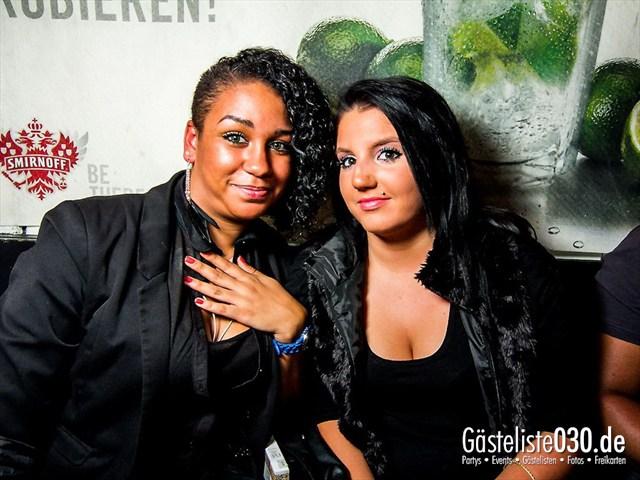 https://www.gaesteliste030.de/Partyfoto #43 Q-Dorf Berlin vom 11.09.2012
