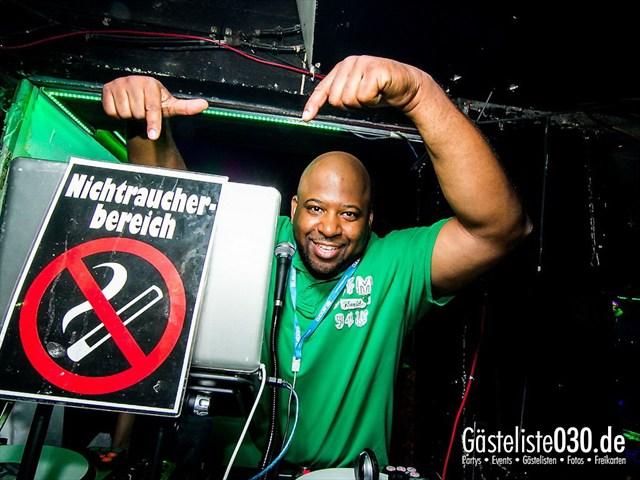 https://www.gaesteliste030.de/Partyfoto #49 Q-Dorf Berlin vom 11.09.2012