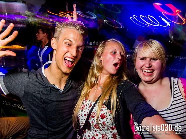 https://www.gaesteliste030.de/Partyfoto #19 Q-Dorf Berlin vom 11.09.2012