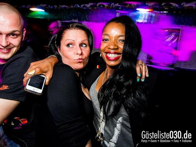 https://www.gaesteliste030.de/Partyfoto #21 Q-Dorf Berlin vom 11.09.2012