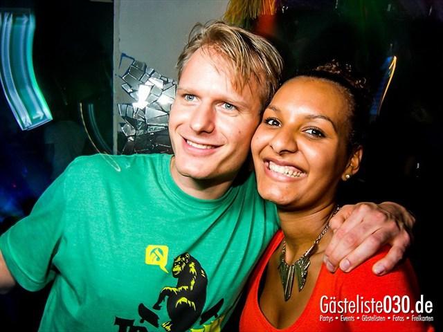 https://www.gaesteliste030.de/Partyfoto #38 Q-Dorf Berlin vom 11.09.2012