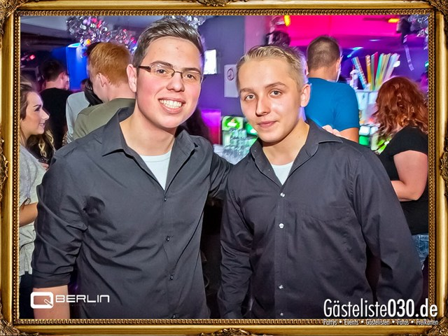 https://www.gaesteliste030.de/Partyfoto #36 Q-Dorf Berlin vom 20.02.2013
