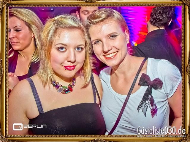 https://www.gaesteliste030.de/Partyfoto #7 Q-Dorf Berlin vom 20.02.2013