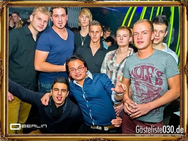 https://www.gaesteliste030.de/Partyfoto #52 Q-Dorf Berlin vom 20.02.2013