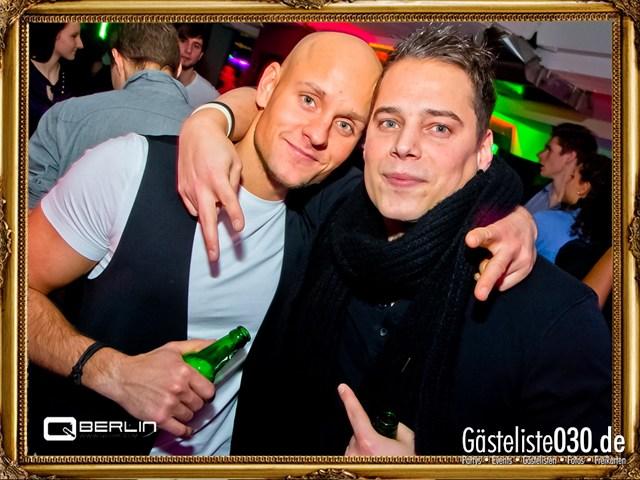 https://www.gaesteliste030.de/Partyfoto #16 Q-Dorf Berlin vom 20.02.2013