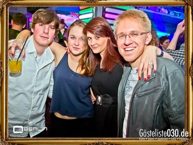 https://www.gaesteliste030.de/Partyfoto #50 Q-Dorf Berlin vom 20.02.2013