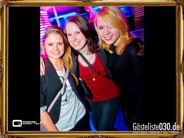 https://www.gaesteliste030.de/Partyfoto #44 Q-Dorf Berlin vom 20.02.2013
