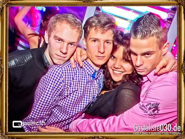 https://www.gaesteliste030.de/Partyfoto #70 Q-Dorf Berlin vom 20.02.2013