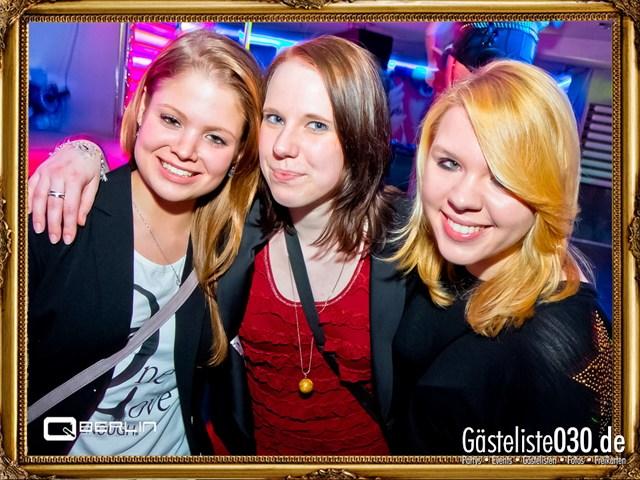 https://www.gaesteliste030.de/Partyfoto #2 Q-Dorf Berlin vom 20.02.2013