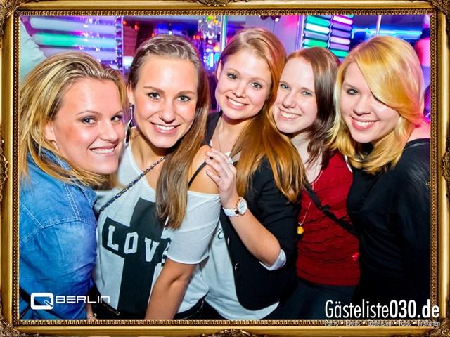 https://www.gaesteliste030.de/Partyfoto #31 Q-Dorf Berlin vom 20.02.2013