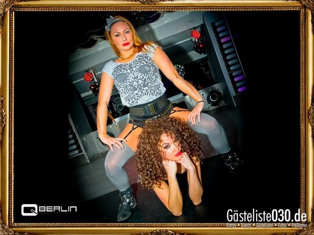 https://www.gaesteliste030.de/Partyfoto #55 Q-Dorf Berlin vom 20.02.2013