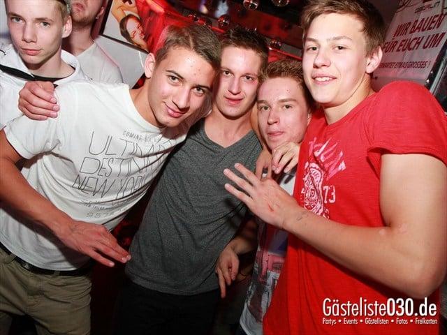 https://www.gaesteliste030.de/Partyfoto #94 Q-Dorf Berlin vom 27.09.2012