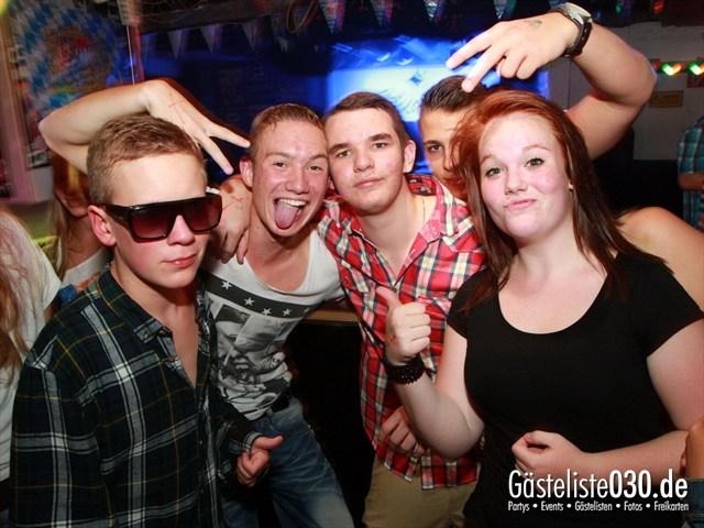 https://www.gaesteliste030.de/Partyfoto #41 Q-Dorf Berlin vom 27.09.2012