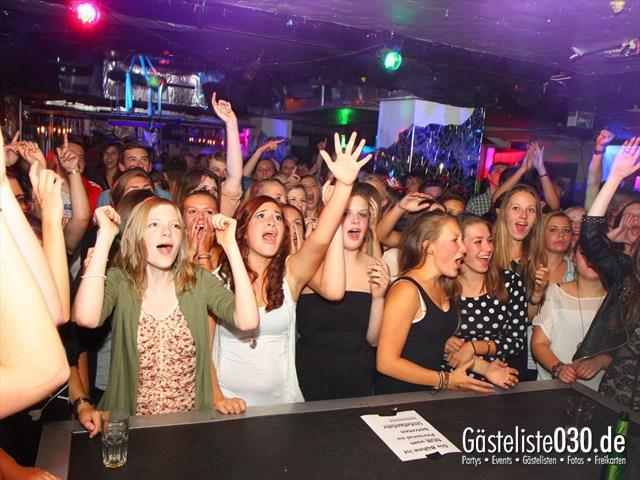 https://www.gaesteliste030.de/Partyfoto #7 Q-Dorf Berlin vom 27.09.2012