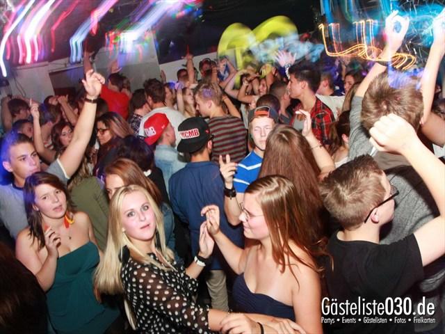 https://www.gaesteliste030.de/Partyfoto #102 Q-Dorf Berlin vom 27.09.2012