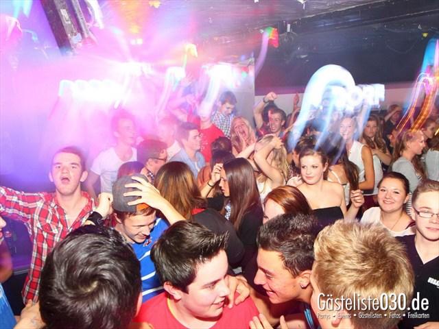 https://www.gaesteliste030.de/Partyfoto #34 Q-Dorf Berlin vom 27.09.2012