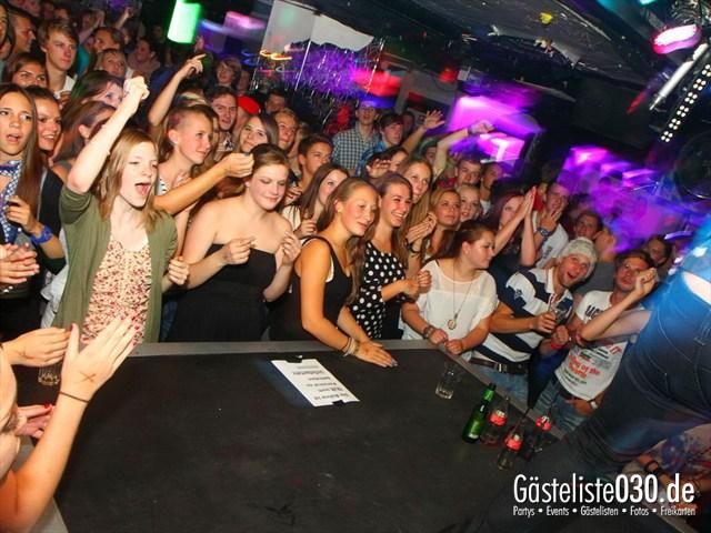 https://www.gaesteliste030.de/Partyfoto #52 Q-Dorf Berlin vom 27.09.2012
