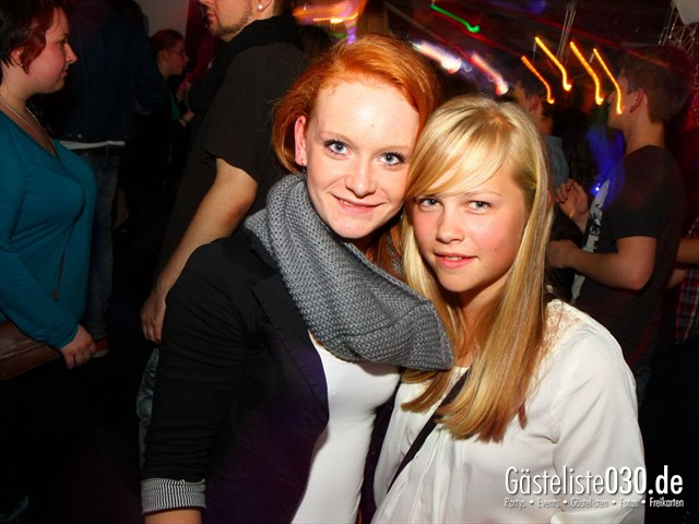 https://www.gaesteliste030.de/Partyfoto #78 Q-Dorf Berlin vom 27.09.2012