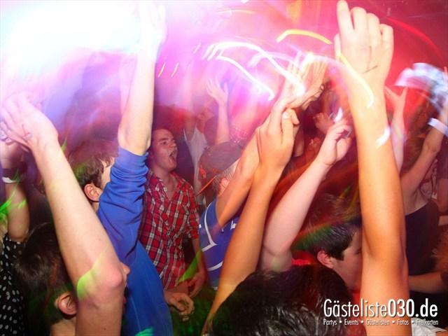 https://www.gaesteliste030.de/Partyfoto #62 Q-Dorf Berlin vom 27.09.2012