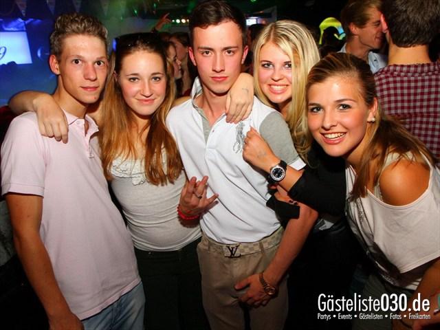 https://www.gaesteliste030.de/Partyfoto #30 Q-Dorf Berlin vom 27.09.2012