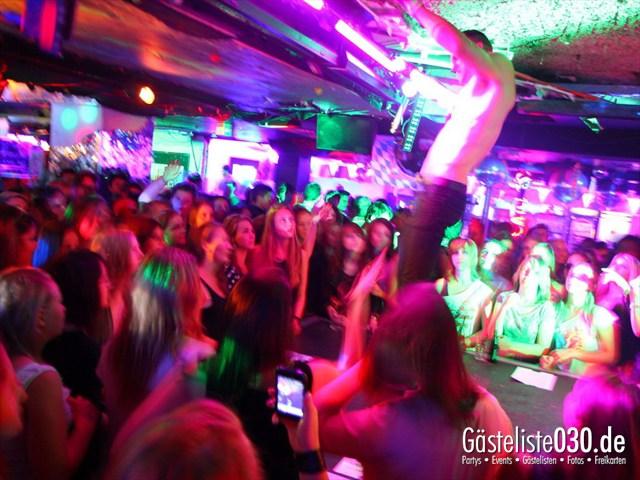 https://www.gaesteliste030.de/Partyfoto #91 Q-Dorf Berlin vom 27.09.2012