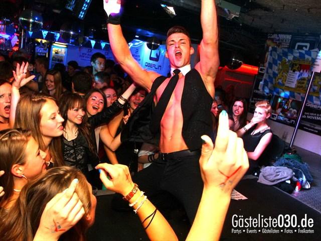 https://www.gaesteliste030.de/Partyfoto #9 Q-Dorf Berlin vom 27.09.2012