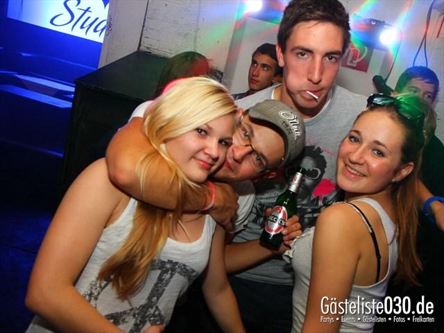 https://www.gaesteliste030.de/Partyfoto #105 Q-Dorf Berlin vom 27.09.2012