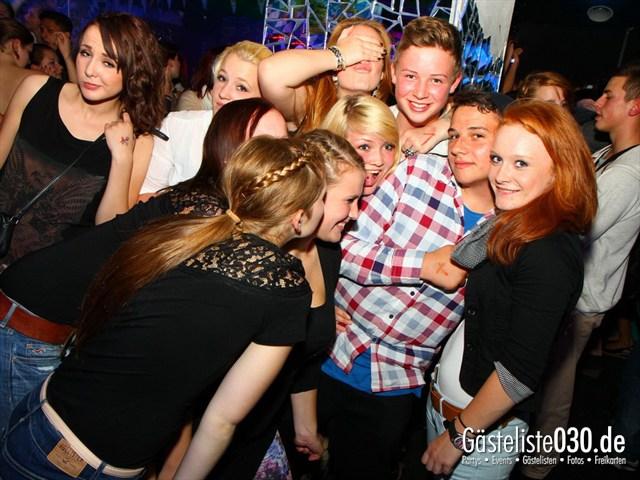 https://www.gaesteliste030.de/Partyfoto #8 Q-Dorf Berlin vom 27.09.2012