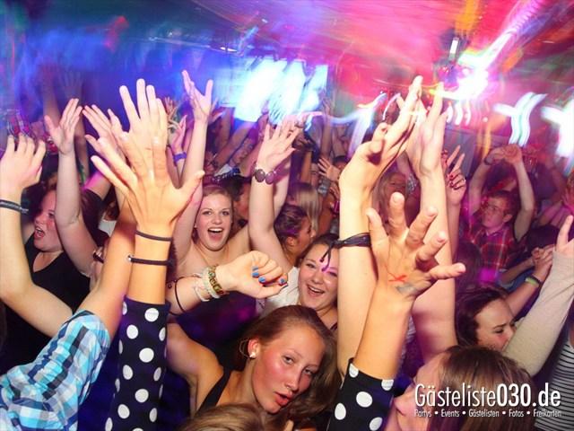 https://www.gaesteliste030.de/Partyfoto #10 Q-Dorf Berlin vom 27.09.2012