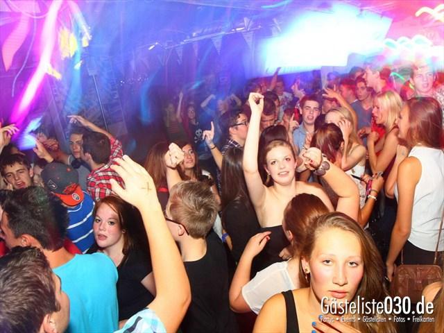 https://www.gaesteliste030.de/Partyfoto #85 Q-Dorf Berlin vom 27.09.2012