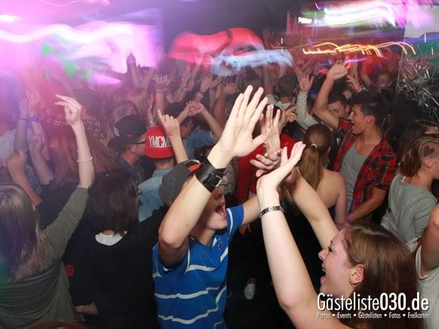 https://www.gaesteliste030.de/Partyfoto #32 Q-Dorf Berlin vom 27.09.2012