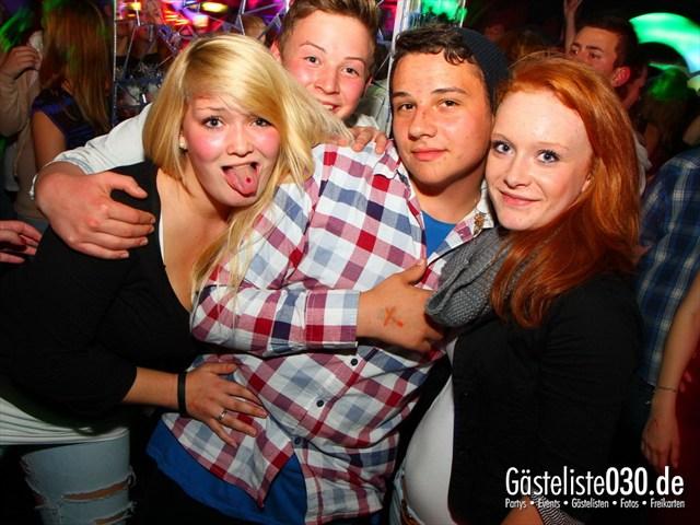 https://www.gaesteliste030.de/Partyfoto #19 Q-Dorf Berlin vom 27.09.2012
