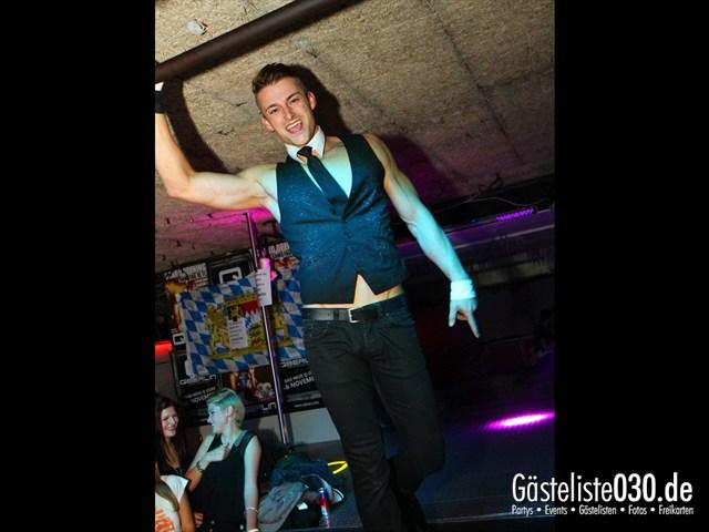 https://www.gaesteliste030.de/Partyfoto #90 Q-Dorf Berlin vom 27.09.2012