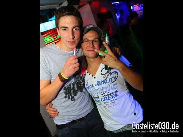 https://www.gaesteliste030.de/Partyfoto #50 Q-Dorf Berlin vom 27.09.2012