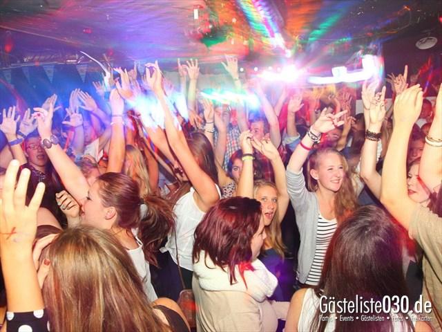 https://www.gaesteliste030.de/Partyfoto #2 Q-Dorf Berlin vom 27.09.2012