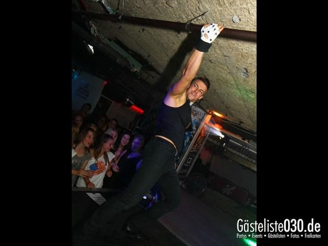 https://www.gaesteliste030.de/Partyfoto #39 Q-Dorf Berlin vom 27.09.2012