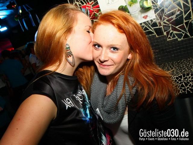 https://www.gaesteliste030.de/Partyfoto #60 Q-Dorf Berlin vom 27.09.2012