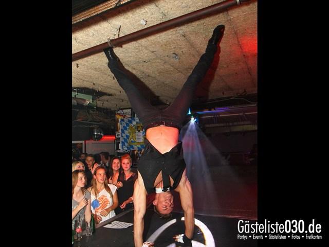 https://www.gaesteliste030.de/Partyfoto #25 Q-Dorf Berlin vom 27.09.2012