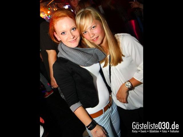 https://www.gaesteliste030.de/Partyfoto #61 Q-Dorf Berlin vom 27.09.2012
