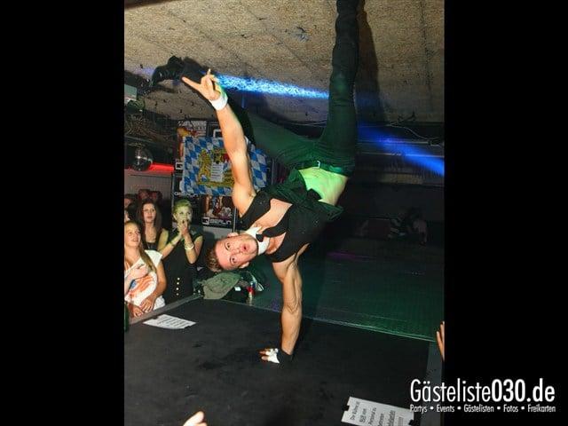 https://www.gaesteliste030.de/Partyfoto #4 Q-Dorf Berlin vom 27.09.2012