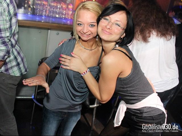 https://www.gaesteliste030.de/Partyfoto #20 Soda Berlin vom 14.07.2012