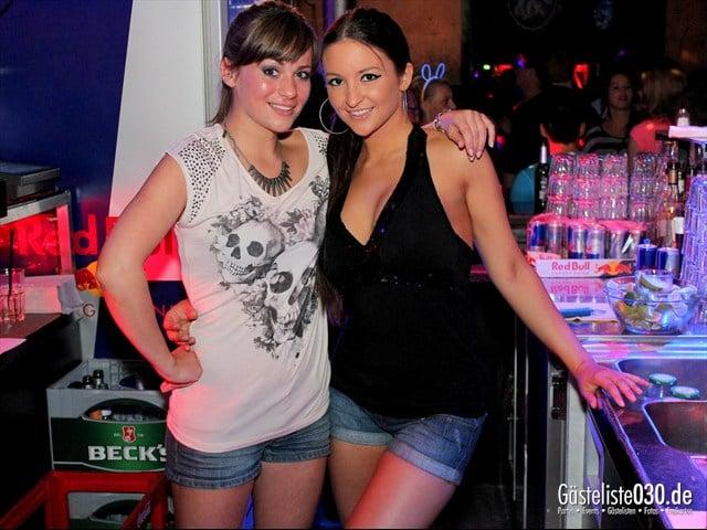 https://www.gaesteliste030.de/Partyfoto #27 Soda Berlin vom 14.07.2012