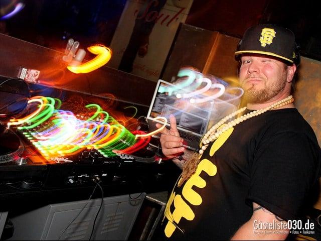 https://www.gaesteliste030.de/Partyfoto #2 Soda Berlin vom 14.07.2012