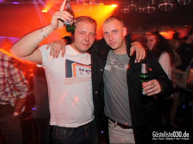 https://www.gaesteliste030.de/Partyfoto #18 Soda Berlin vom 14.07.2012