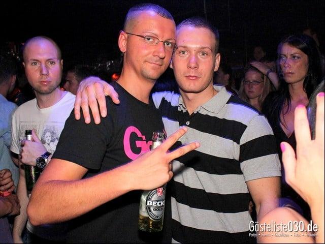 https://www.gaesteliste030.de/Partyfoto #43 Soda Berlin vom 14.07.2012
