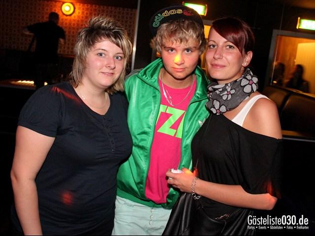 https://www.gaesteliste030.de/Partyfoto #15 Soda Berlin vom 14.07.2012