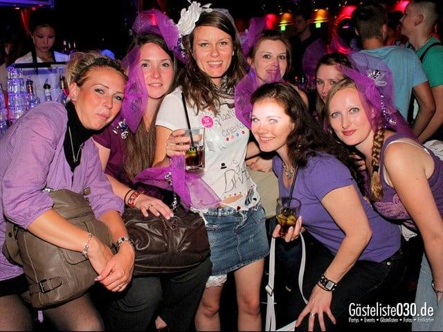 https://www.gaesteliste030.de/Partyfoto #81 Soda Berlin vom 14.07.2012