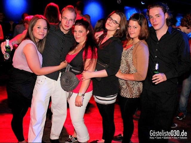 https://www.gaesteliste030.de/Partyfoto #39 Soda Berlin vom 14.07.2012