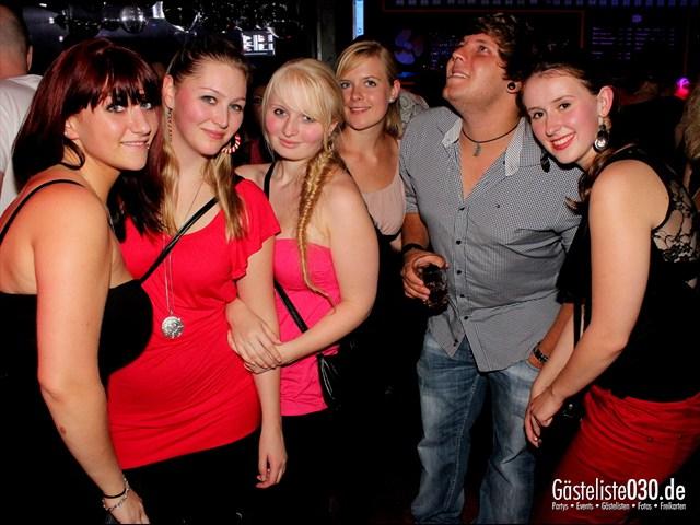 https://www.gaesteliste030.de/Partyfoto #62 Soda Berlin vom 14.07.2012