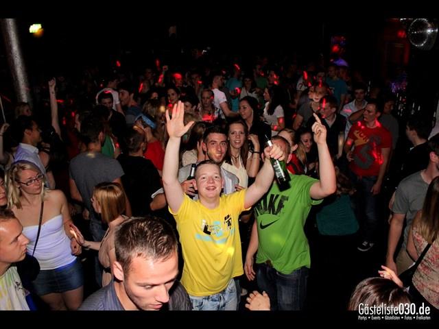 https://www.gaesteliste030.de/Partyfoto #76 Soda Berlin vom 14.07.2012